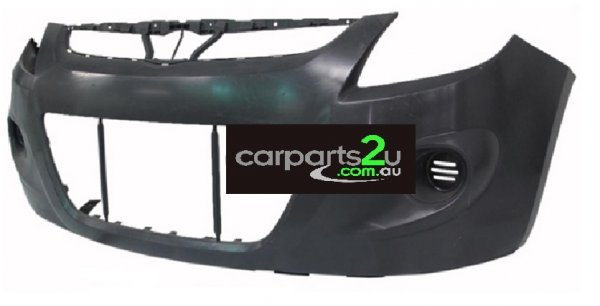 Parts To Suit Hyundai I20 Spare Car Parts I20 Front Bumper 14432