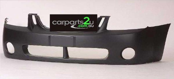 Parts to Suit KIA CERATO Spare Car Parts, CERATO LD FRONT BUMPER 14265