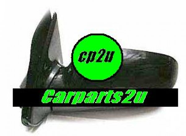 SUZUKI SWIFT SF  FRONT DOOR MIRROR - New quality car parts & auto spares online Australia wide with the convenience of shopping from your own home. Carparts 2U Penrith Sydney