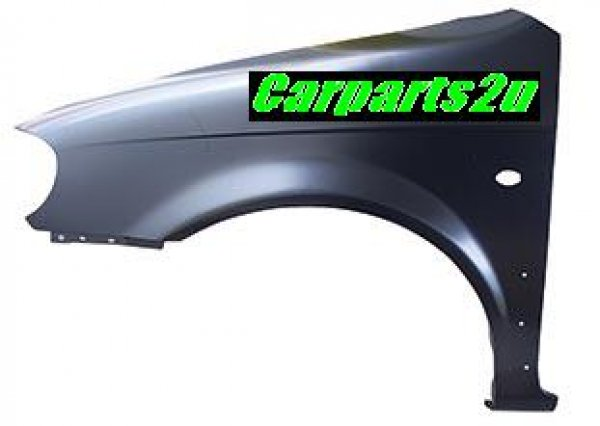 Parts to Suit KIA CARNIVAL Spare Car Parts, CARNIVAL WAGON REAR ...