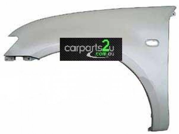 MITSUBISHI TRITON ZG  GUARD - New quality car parts & auto spares online Australia wide with the convenience of shopping from your own home. Carparts 2U Penrith Sydney