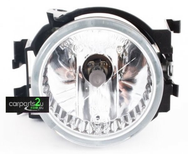 SUBARU LIBERTY LIBERTY 4TH GEN  FOG LIGHT - New quality car parts & auto spares online Australia wide with the convenience of shopping from your own home. Carparts 2U Penrith Sydney