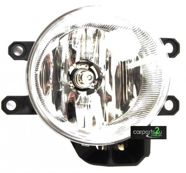 TOYOTA COROLLA RAV 4 ACA20  FOG LIGHT - New quality car parts & auto spares online Australia wide with the convenience of shopping from your own home. Carparts 2U Penrith Sydney