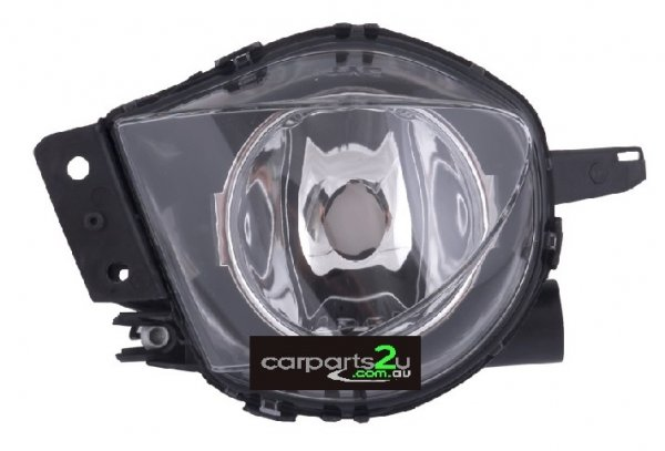 BMW 3 SERIES E90  FOG LIGHT - New quality car parts & auto spares online Australia wide with the convenience of shopping from your own home. Carparts 2U Penrith Sydney