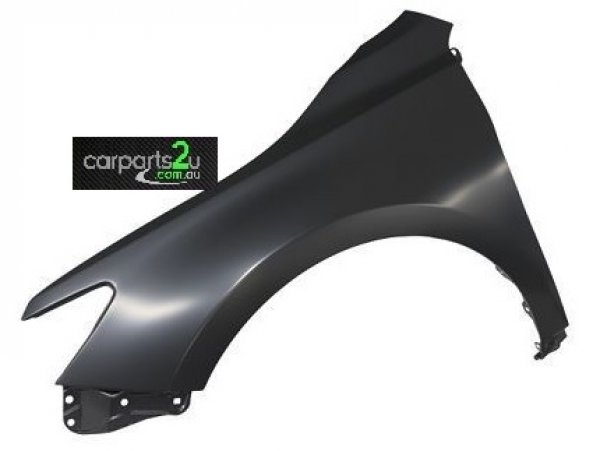 TOYOTA CAMRY ASV50  GUARD - New quality car parts & auto spares online Australia wide with the convenience of shopping from your own home. Carparts 2U Penrith Sydney