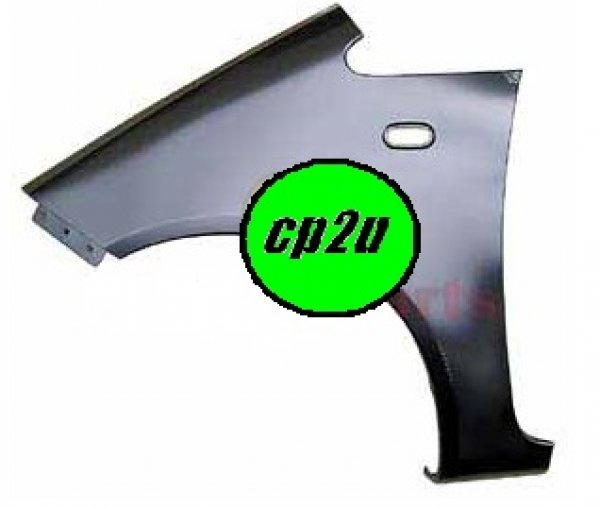 MITSUBISHI COLT COLT RG  GUARD - New quality car parts & auto spares online Australia wide with the convenience of shopping from your own home. Carparts 2U Penrith Sydney