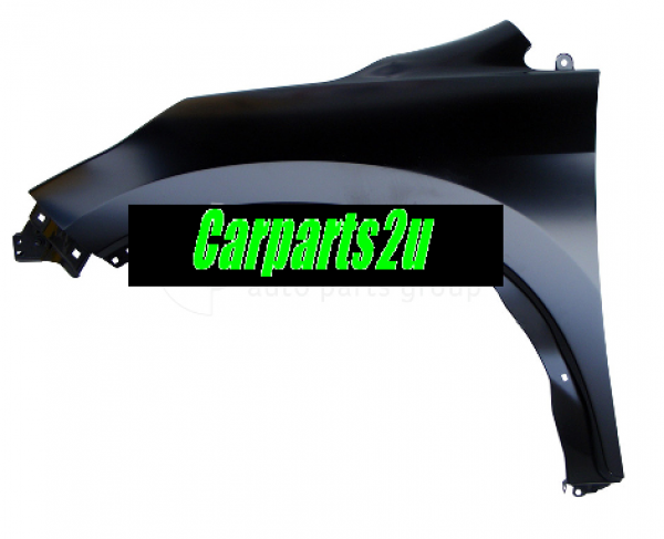 To suit HONDA CRV  GUARD - New quality car parts & auto spares online Australia wide with the convenience of shopping from your own home. Carparts 2U Penrith Sydney