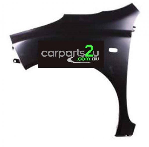 NISSAN MICRA K12  GUARD - New quality car parts & auto spares online Australia wide with the convenience of shopping from your own home. Carparts 2U Penrith Sydney