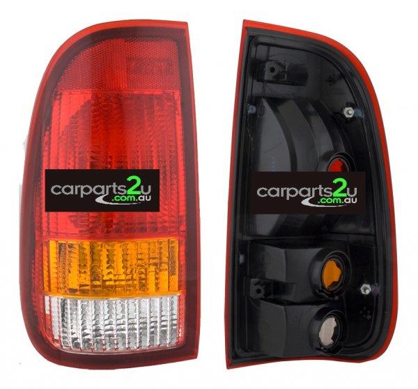 FORD F-SERIES F250 / F350 TAIL LIGHT - New quality car parts u0026 auto  sc 1 st  Carparts2u & FORD F-SERIES Spare Car Parts F250 / F350 TAIL LIGHT markmcfarlin.com