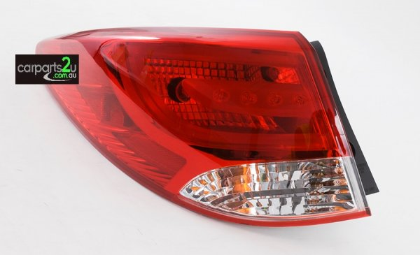HYUNDAI IX35 IX35  TAIL LIGHT - New quality car parts & auto spares online Australia wide with the convenience of shopping from your own home. Carparts 2U Penrith Sydney