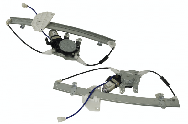 MITSUBISHI LANCER MIRAGE CE  WINDOW REGULATOR - New quality car parts & auto spares online Australia wide with the convenience of shopping from your own home. Carparts 2U Penrith Sydney