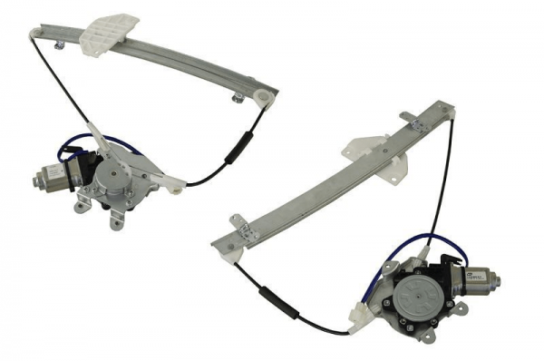 MITSUBISHI MIRAGE EXPRESS VAN L300 SF/SG/SH/SJ  WINDOW REGULATOR - New quality car parts & auto spares online Australia wide with the convenience of shopping from your own home. Carparts 2U Penrith Sydney