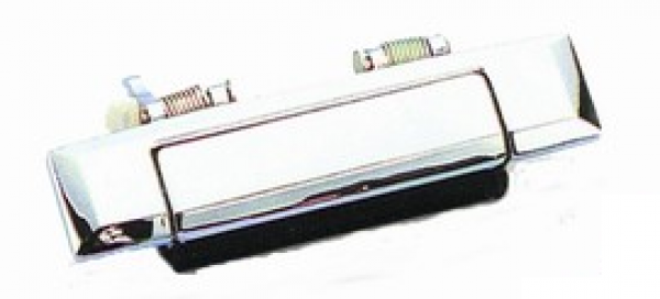 TOYOTA HILUX TARAGO WAGON TCR  DOOR HANDLE - New quality car parts & auto spares online Australia wide with the convenience of shopping from your own home. Carparts 2U Penrith Sydney