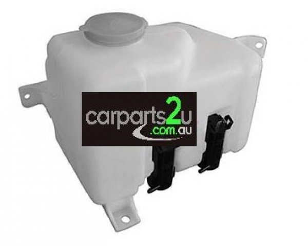 SUZUKI GRAND VITARA  ALTO  OVERFLOW BOTTLE - New quality car parts & auto spares online Australia wide with the convenience of shopping from your own home. Carparts 2U Penrith Sydney