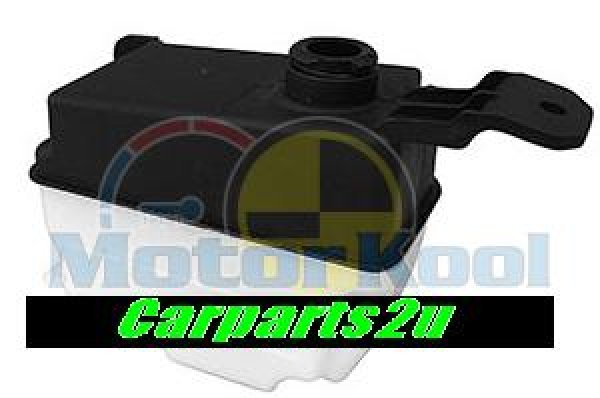HYUNDAI SANTA FE  OVERFLOW BOTTLE - New quality car parts & auto spares online Australia wide with the convenience of shopping from your own home. Carparts 2U Penrith Sydney