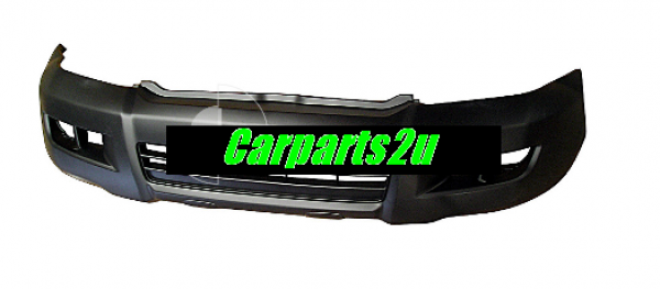 TOYOTA PRADO PRIUS ZVW30 HATCH  FRONT BUMPER - New quality car parts & auto spares online Australia wide with the convenience of shopping from your own home. Carparts 2U Penrith Sydney