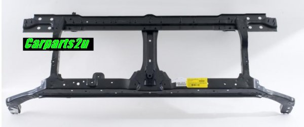 NISSAN NAVARA T30  RADIATOR SUPPORT - New quality car parts & auto spares online Australia wide with the convenience of shopping from your own home. Carparts 2U Penrith Sydney