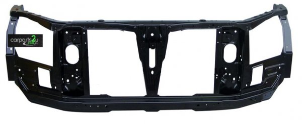 MAZDA BT-50 BJ PROTEGE / ASTINA   RADIATOR SUPPORT - New quality car parts & auto spares online Australia wide with the convenience of shopping from your own home. Carparts 2U Penrith Sydney