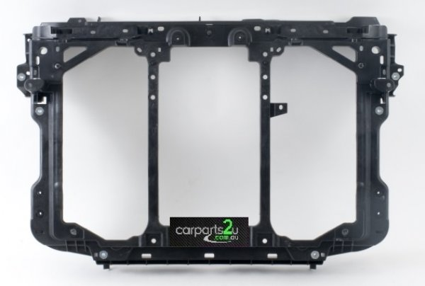 MAZDA CX-5 GF  RADIATOR SUPPORT - New quality car parts & auto spares online Australia wide with the convenience of shopping from your own home. Carparts 2U Penrith Sydney