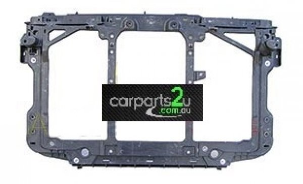 MAZDA MAZDA 3 MAZDA 3 BN  RADIATOR SUPPORT - New quality car parts & auto spares online Australia wide with the convenience of shopping from your own home. Carparts 2U Penrith Sydney