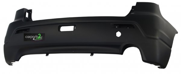 MITSUBISHI ASX CC  REAR BUMPER - New quality car parts & auto spares online Australia wide with the convenience of shopping from your own home. Carparts 2U Penrith Sydney
