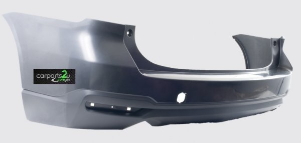 SUBARU FORESTER XV  REAR BUMPER - New quality car parts & auto spares online Australia wide with the convenience of shopping from your own home. Carparts 2U Penrith Sydney