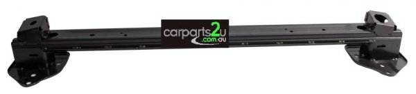 MITSUBISHI LANCER XA/XB  REAR BAR REINFORCEMENT - New quality car parts & auto spares online Australia wide with the convenience of shopping from your own home. Carparts 2U Penrith Sydney