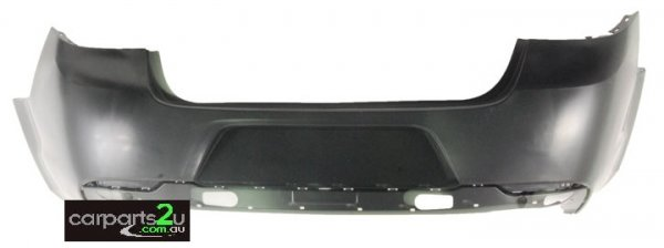 HOLDEN COMMODORE STATESMAN WM  REAR BUMPER - New quality car parts & auto spares online Australia wide with the convenience of shopping from your own home. Carparts 2U Penrith Sydney
