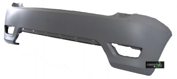 FORD FIESTA MONDEO MC  REAR BUMPER - New quality car parts & auto spares online Australia wide with the convenience of shopping from your own home. Carparts 2U Penrith Sydney
