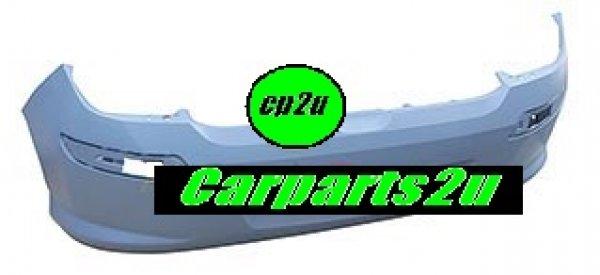 Parts to Suit PEUGEOT 308 Spare Car Parts, T7 REAR BUMPER
