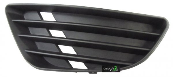 FORD FIESTA  FOG LIGHT COVER - New quality car parts & auto spares online Australia wide with the convenience of shopping from your own home. Carparts 2U Penrith Sydney