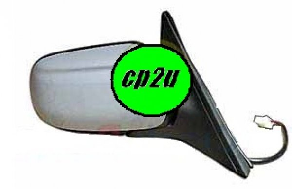 MAZDA 626 MAZDA 2 DY  FRONT DOOR MIRROR - New quality car parts & auto spares online Australia wide with the convenience of shopping from your own home. Carparts 2U Penrith Sydney