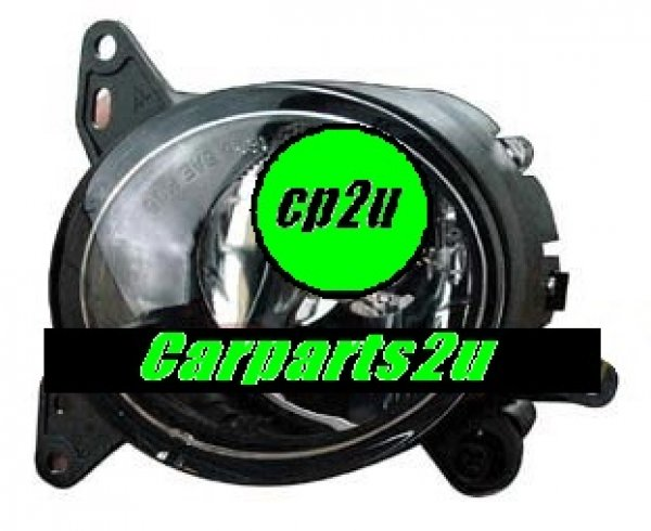 TO SUIT MITSUBISHI LANCER CJ  FOG LIGHT  RIGHT - BRAND NEW RIGHT HAND SIDE FOG LIGHT TO SUIT MITSUBSIHI LANCER CJ (09/2007-03/2014)