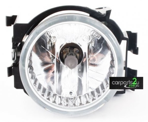 SUBARU LIBERTY  FOG LIGHT - New quality car parts & auto spares online Australia wide with the convenience of shopping from your own home. Carparts 2U Penrith Sydney