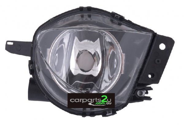 BMW 3 SERIES  FOG LIGHT - New quality car parts & auto spares online Australia wide with the convenience of shopping from your own home. Carparts 2U Penrith Sydney
