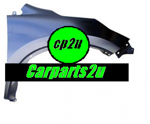 To suit HONDA CRV CRV WAGON RM  GUARD - New quality car parts & auto spares online Australia wide with the convenience of shopping from your own home. Carparts 2U Penrith Sydney