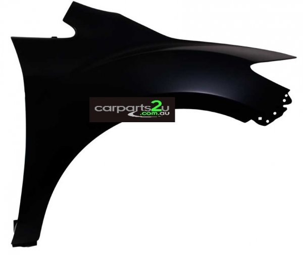 MAZDA CX-7 CX-7 WAGON ER  GUARD - New quality car parts & auto spares online Australia wide with the convenience of shopping from your own home. Carparts 2U Penrith Sydney