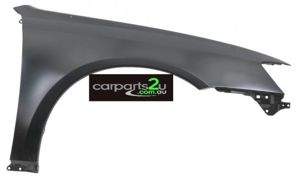 SUBARU OUTBACK LIBERTY 4TH GEN  GUARD - New quality car parts & auto spares online Australia wide with the convenience of shopping from your own home. Carparts 2U Penrith Sydney