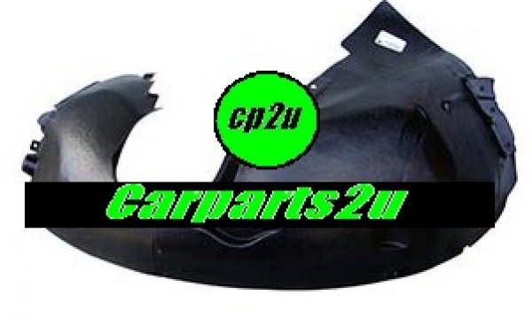 FORD KUGA KUGA TE WAGON  INNER GUARD LINER - New quality car parts & auto spares online Australia wide with the convenience of shopping from your own home. Carparts 2U Penrith Sydney