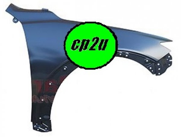 MAZDA CX-3 MAZDA 6 GH  GUARD - New quality car parts & auto spares online Australia wide with the convenience of shopping from your own home. Carparts 2U Penrith Sydney