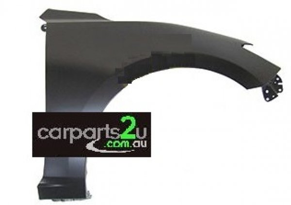 MAZDA MAZDA 3 CX-3 DK  GUARD - New quality car parts & auto spares online Australia wide with the convenience of shopping from your own home. Carparts 2U Penrith Sydney
