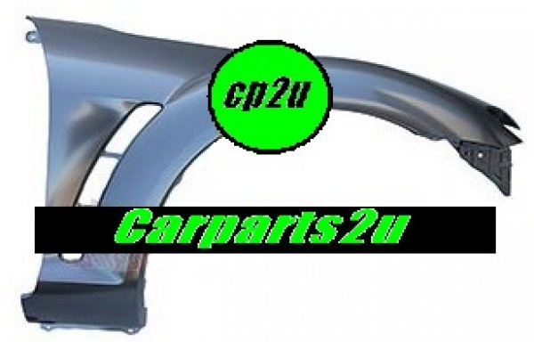 MAZDA RX-8 MX-5 NB  GUARD - New quality car parts & auto spares online Australia wide with the convenience of shopping from your own home. Carparts 2U Penrith Sydney