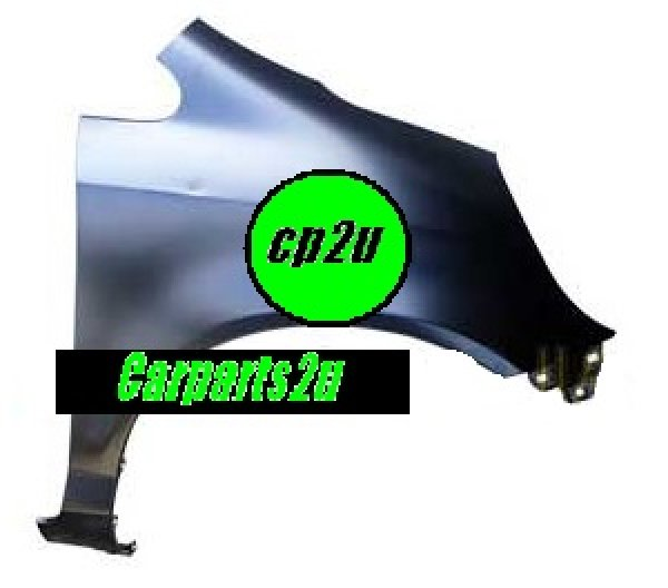 HONDA ACCORD CP  GUARD - New quality car parts & auto spares online Australia wide with the convenience of shopping from your own home. Carparts 2U Penrith Sydney