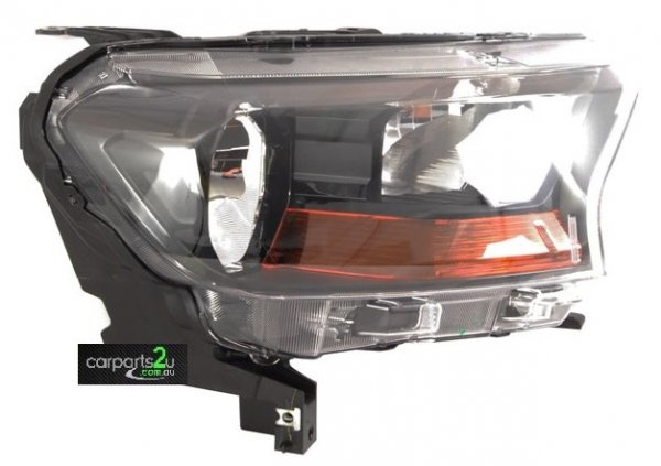 FORD  RANGER FOCUS LZ  HEAD LIGHT - New quality car parts & auto spares online Australia wide with the convenience of shopping from your own home. Carparts 2U Penrith Sydney