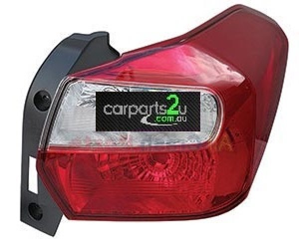 SUBARU IMPREZA OUTBACK 5TH GEN  TAIL LIGHT - New quality car parts & auto spares online Australia wide with the convenience of shopping from your own home. Carparts 2U Penrith Sydney