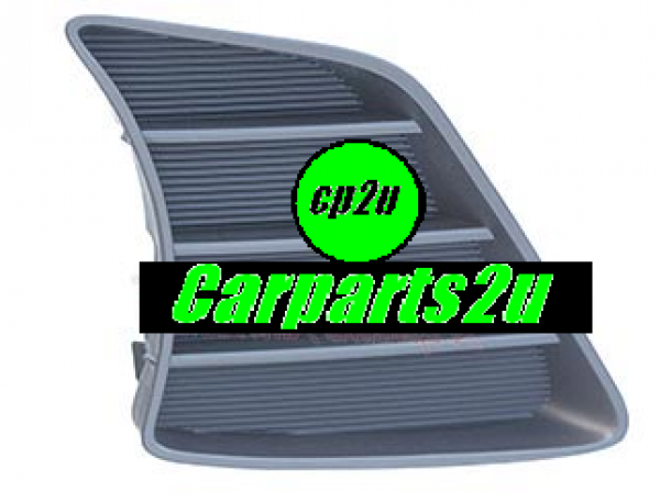 TOYOTA HILUX HILUX UTE  FRONT BAR GRILLE - New quality car parts & auto spares online Australia wide with the convenience of shopping from your own home. Carparts 2U Penrith Sydney