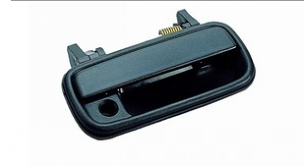 TOYOTA HILUX HILUX UTE 4WD  DOOR HANDLE - New quality car parts & auto spares online Australia wide with the convenience of shopping from your own home. Carparts 2U Penrith Sydney