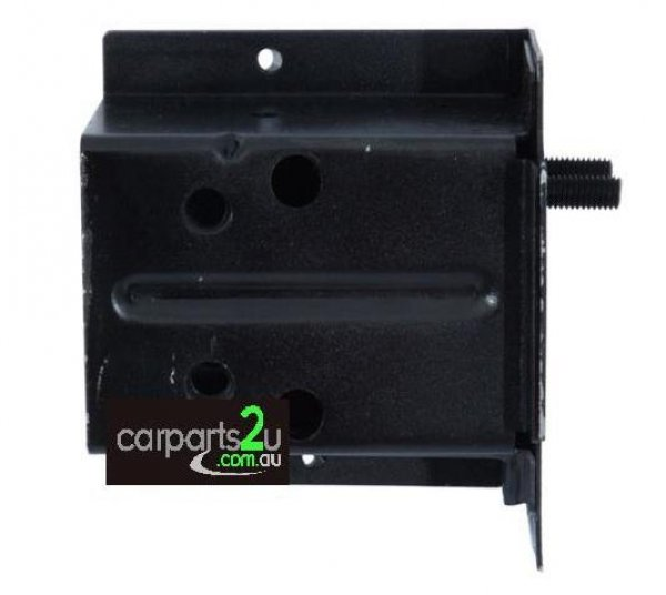 NISSAN X-TRAIL T30  FRONT BAR BRACKET - New quality car parts & auto spares online Australia wide with the convenience of shopping from your own home. Carparts 2U Penrith Sydney