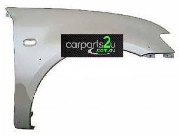 MITSUBISHI TRITON ML  GUARD - New quality car parts & auto spares online Australia wide with the convenience of shopping from your own home. Carparts 2U Penrith Sydney