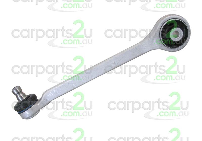 Parts To Suit AUDI A Spare Car Parts A B FRONT UPPER CONTROL ARM - Audi parts online